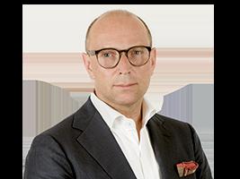 Jens-Peter Abresch